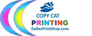 Copy Cat Printing in Dallas Texas